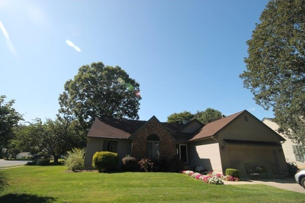 Ranch, Single Family - Lower Township, NJ (photo 1)
