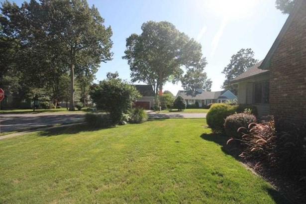 Ranch, Single Family - Lower Township, NJ (photo 2)
