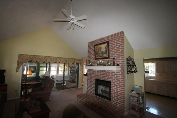 Ranch, Single Family - Lower Township, NJ (photo 3)