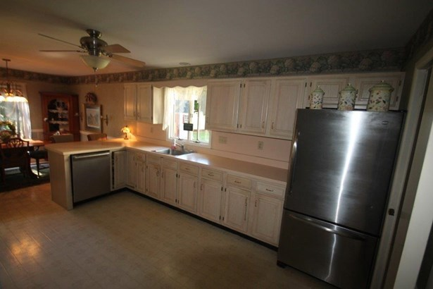 Ranch, Single Family - Lower Township, NJ (photo 4)
