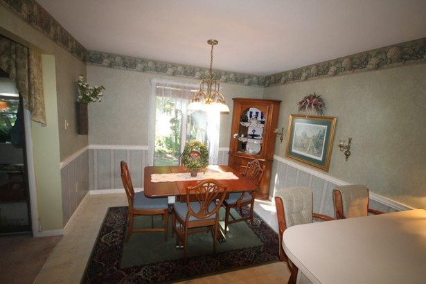 Ranch, Single Family - Lower Township, NJ (photo 5)