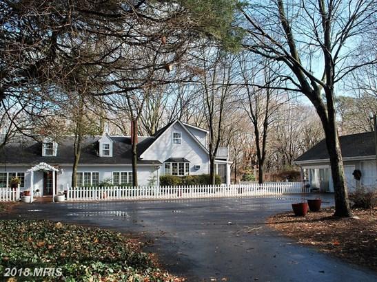 Cottage, Detached - EASTON, MD (photo 1)