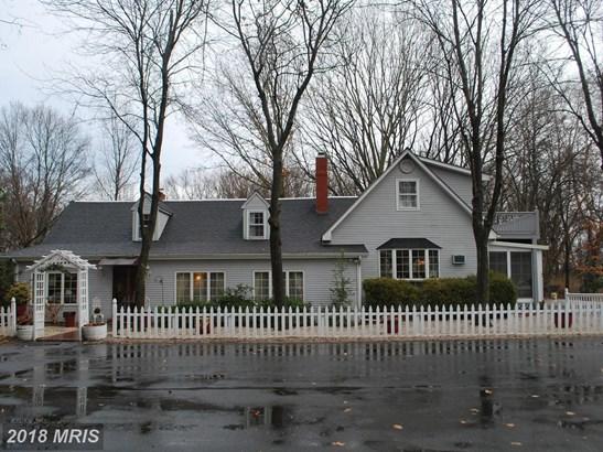 Cottage, Detached - EASTON, MD (photo 3)