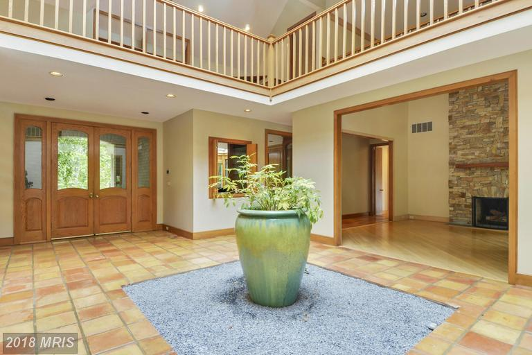 Contemporary, Detached - DARNESTOWN, MD (photo 3)
