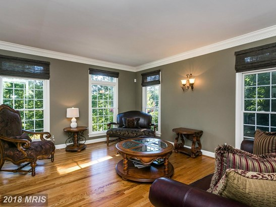 Colonial, Detached - MONKTON, MD (photo 4)