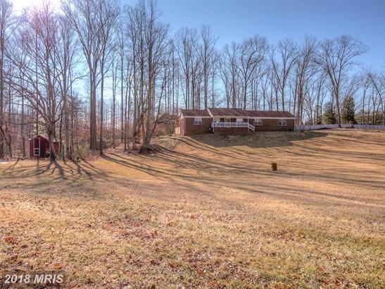 Rambler, Detached - STAFFORD, VA (photo 2)