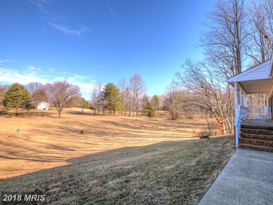 Rambler, Detached - STAFFORD, VA (photo 4)