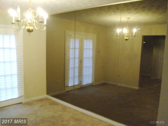 Townhouse, Contemporary - BOWIE, MD (photo 3)