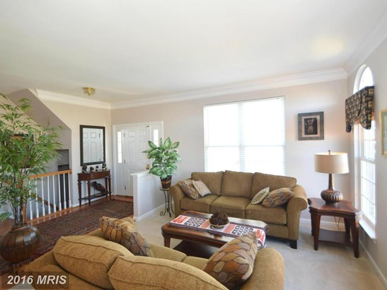Townhouse, Colonial - CHANTILLY, VA (photo 4)