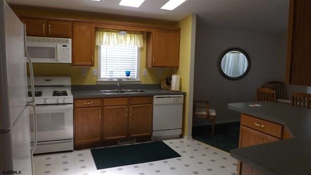 Mobile Home, Mobile Home w/o Land - Hamilton Township, NJ (photo 2)