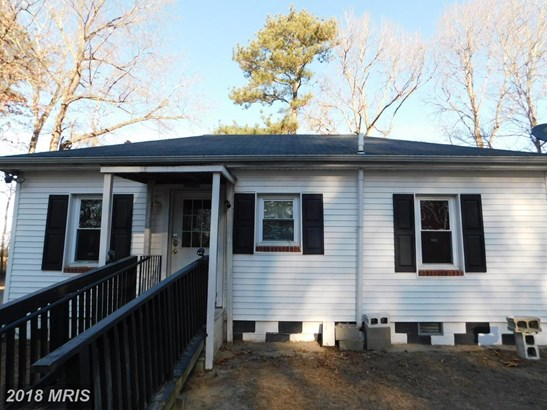 Bungalow, Detached - FEDERALSBURG, MD (photo 2)