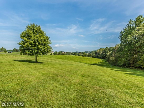 Colonial, Detached - BOYDS, MD (photo 5)