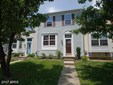 Townhouse, Colonial - ABERDEEN, MD (photo 1)