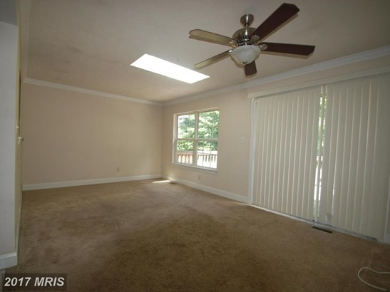 Townhouse, Colonial - ABERDEEN, MD (photo 3)