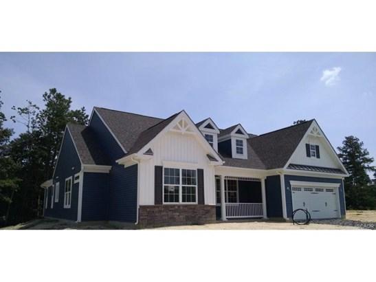 Coastal, Rancher/Rambler, Single Family - Millsboro, DE (photo 2)