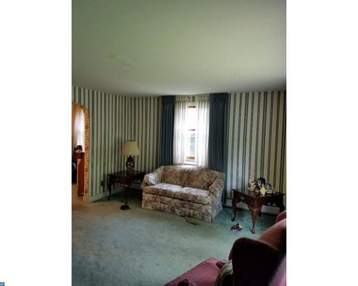 Contemporary, Detached - YARDLEY, PA (photo 2)