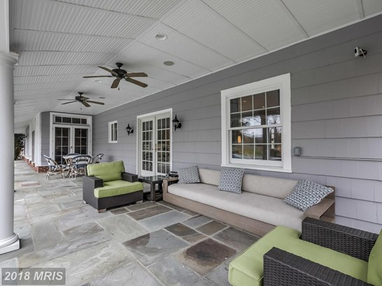 Traditional, Detached - STEVENSON, MD (photo 4)
