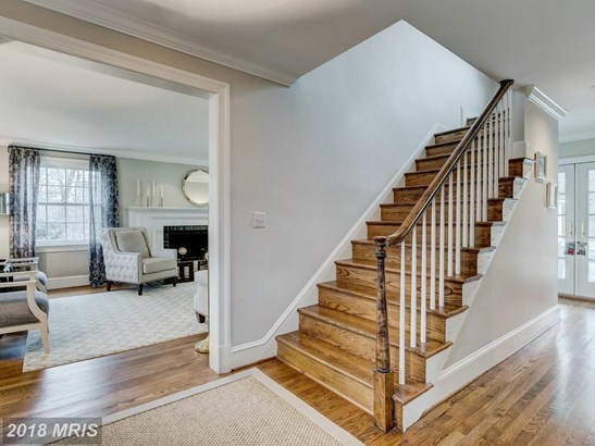 Traditional, Detached - STEVENSON, MD (photo 5)