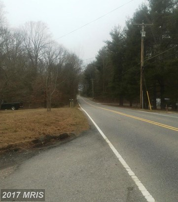 Lot-Land - CROWNSVILLE, MD (photo 3)