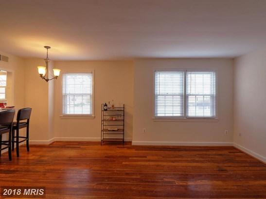 Garden 1-4 Floors, Colonial - ARLINGTON, VA (photo 4)