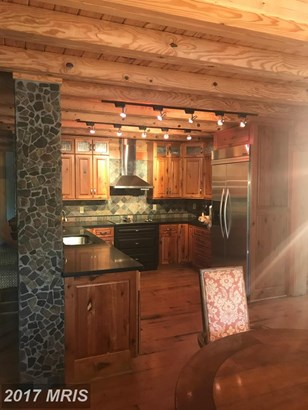 Chalet, Detached - MINERAL, VA (photo 4)