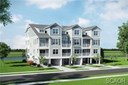 Condo/Townhouse, Townhouse - Selbyville, DE (photo 1)