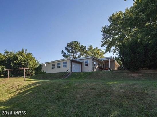Rancher, Detached - KINGSVILLE, MD (photo 4)
