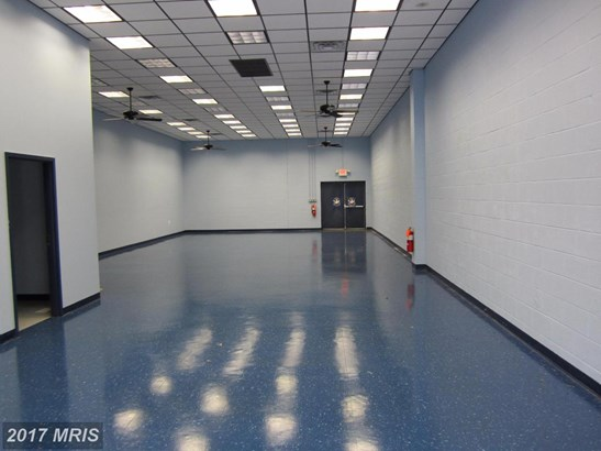 Commercial - MILLERSVILLE, MD (photo 4)