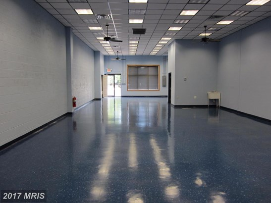 Commercial - MILLERSVILLE, MD (photo 5)