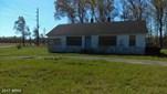 Rambler, Detached - NEWBURG, MD (photo 1)