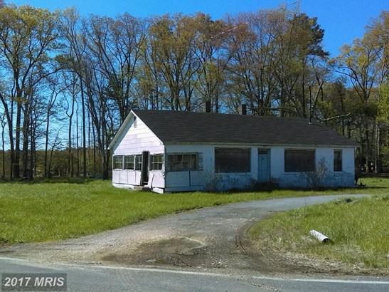 Rambler, Detached - NEWBURG, MD (photo 2)
