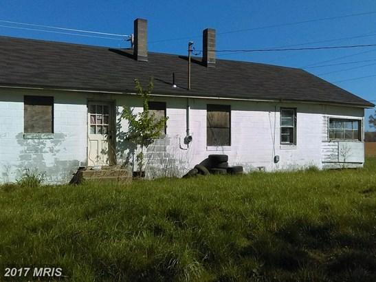 Rambler, Detached - NEWBURG, MD (photo 3)