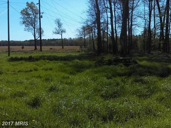 Rambler, Detached - NEWBURG, MD (photo 5)