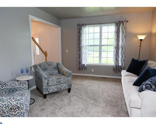 Colonial, Detached - LANSDALE, PA (photo 3)