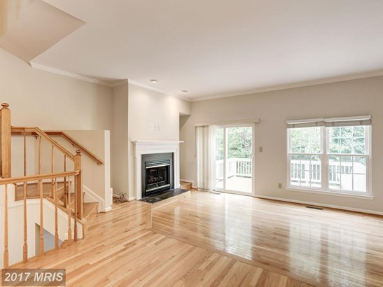 Townhouse, Colonial - RESTON, VA (photo 3)