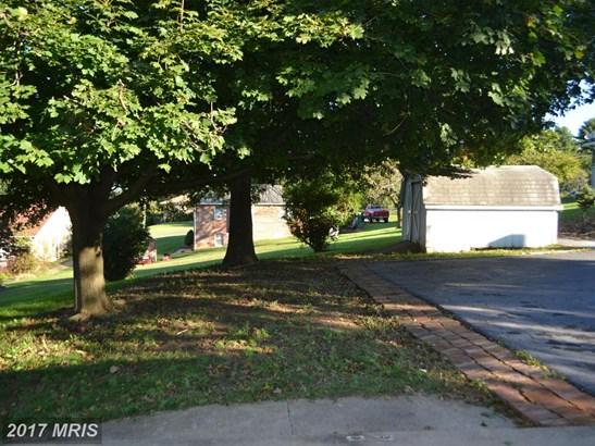 Rambler, Detached - LURAY, VA (photo 3)