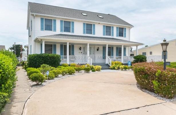 Single Family Home - Ocean City, MD (photo 1)