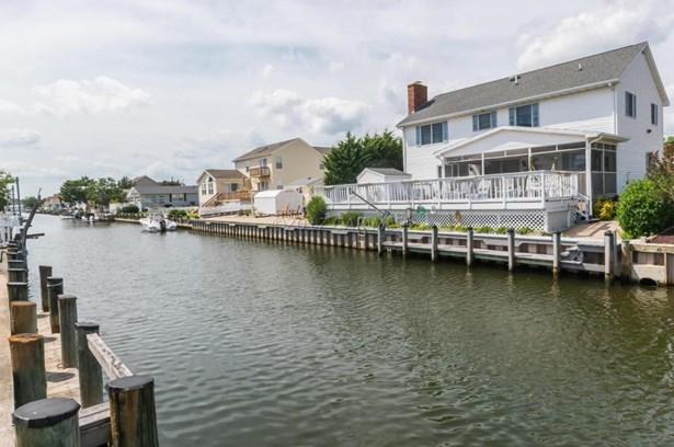 Single Family Home - Ocean City, MD (photo 3)