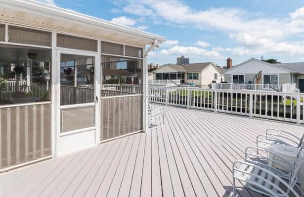 Single Family Home - Ocean City, MD (photo 5)