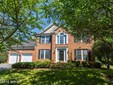 Colonial, Detached - BURTONSVILLE, MD (photo 1)