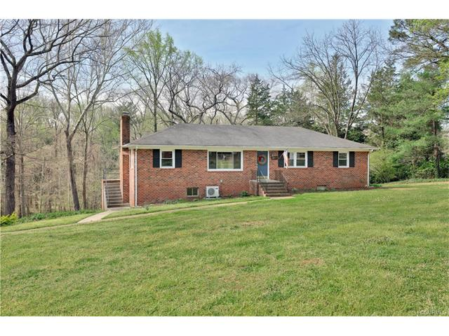2-Story, Ranch, Single Family - North Chesterfield, VA (photo 5)