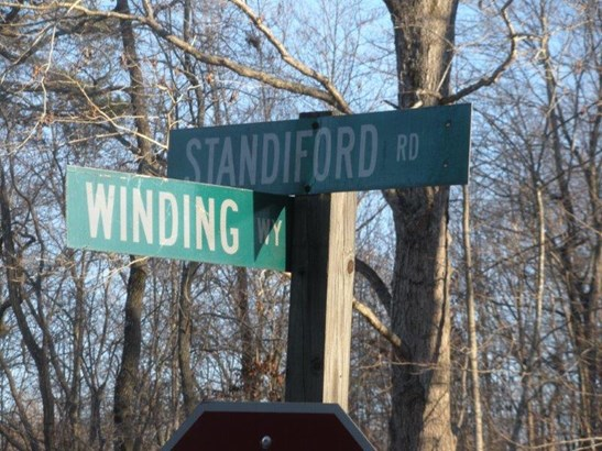 Lot, Lots/Land/Farm - Union Hall, VA (photo 1)