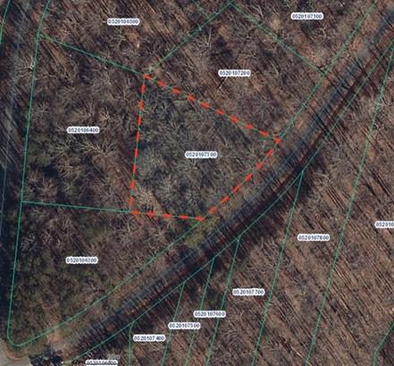 Lot, Lots/Land/Farm - Union Hall, VA (photo 3)