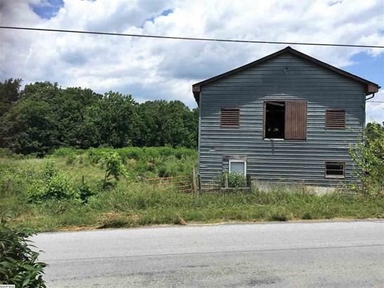 Land - GREENVILLE, VA (photo 2)
