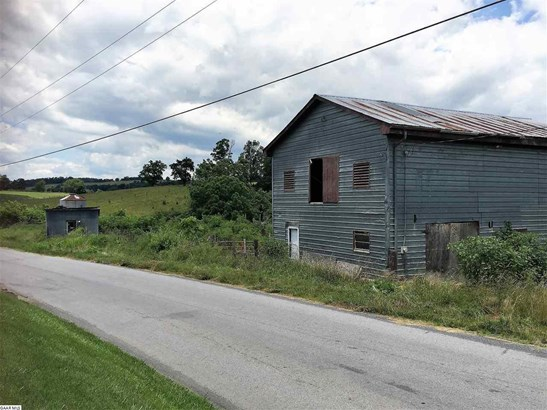 Land - GREENVILLE, VA (photo 3)