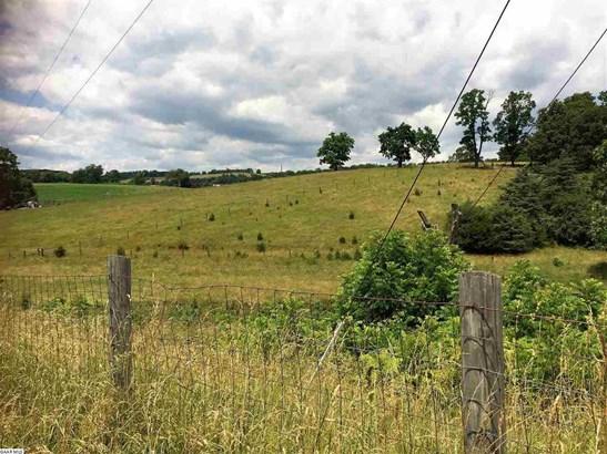 Land - GREENVILLE, VA (photo 5)