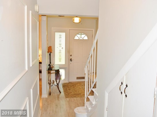 Townhouse, Colonial - LANHAM, MD (photo 5)