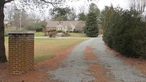 Ranch, Detached - Pulaski, VA (photo 4)