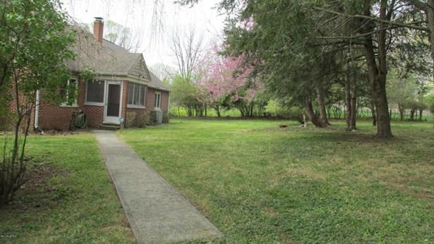 Ranch, Detached - Pulaski, VA (photo 5)
