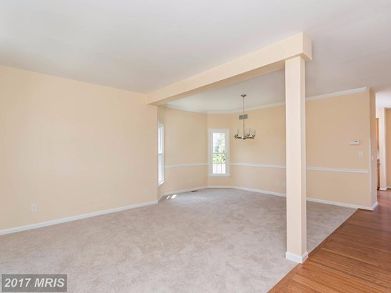 Colonial, Detached - BEL AIR, MD (photo 4)